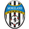 Moreland Zebras/Moreland Youth