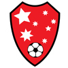 Southern Stars FC