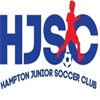 Hampton Junior SC
