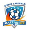 North Caulfield Junior FC