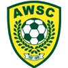 Ashburton Womens SC