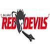 Ballarat Red Devils SC