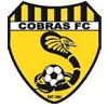 Caulfield United Cobras SC