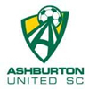 Ashburton United SC