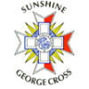Sunshine George Cross SC