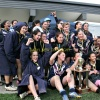 22-7-12 Womans Grand Final,Te Aroha 30 def Randwick 22