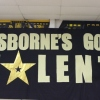 Osborne's Got Talent
