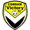 Cobram Victory FC