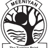 Meeniyan