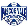 Pascoe Vale SC