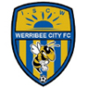Werribee City FC