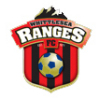 Whittlesea Ranges FC