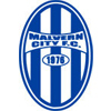 Malvern City FC