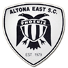 Altona East Phoenix SC