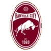 Banyule City SC