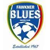 Fawkner Blues FC