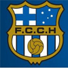 Home Club Logo