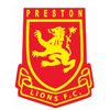 Preston Lions FC