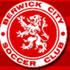Berwick City SC