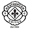 Heatherton United SC