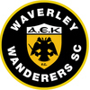 Waverley Wanderers SC