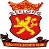 Geelong SC