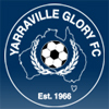 Yarraville FC