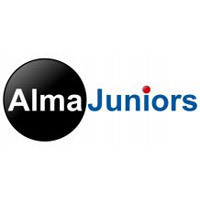 Alma Juniors