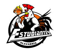 Estudiantes de Olavarria