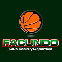 Facundo