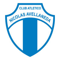 Nicolas Avellaneda