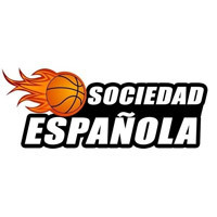 Sociedad Espa&ntilde;ol