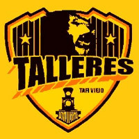 Talleres