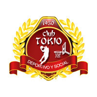 Tokio Dep. y Social