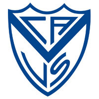 Velez
