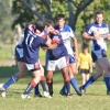 Ghosts v Kyogle 29th July 2012