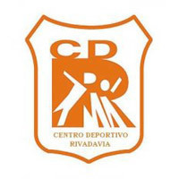 Deportivo Rivadavia