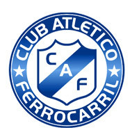 C.A. Ferrocarril