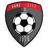 Hume City FC