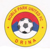Noble Park United FC
