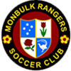 Monbulk Rangers SC
