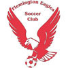 Flemington Eagles SC