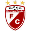 Western Eagles SC