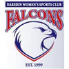 Darebin Falcons Womens SC