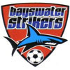 Bayswater Strikers SC
