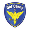 Old Carey SC