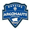 Bayside Argonauts FC