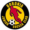 Boronia Junior SC