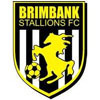 Brimbank Stallions FC