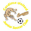 Cardinia United Junior SC